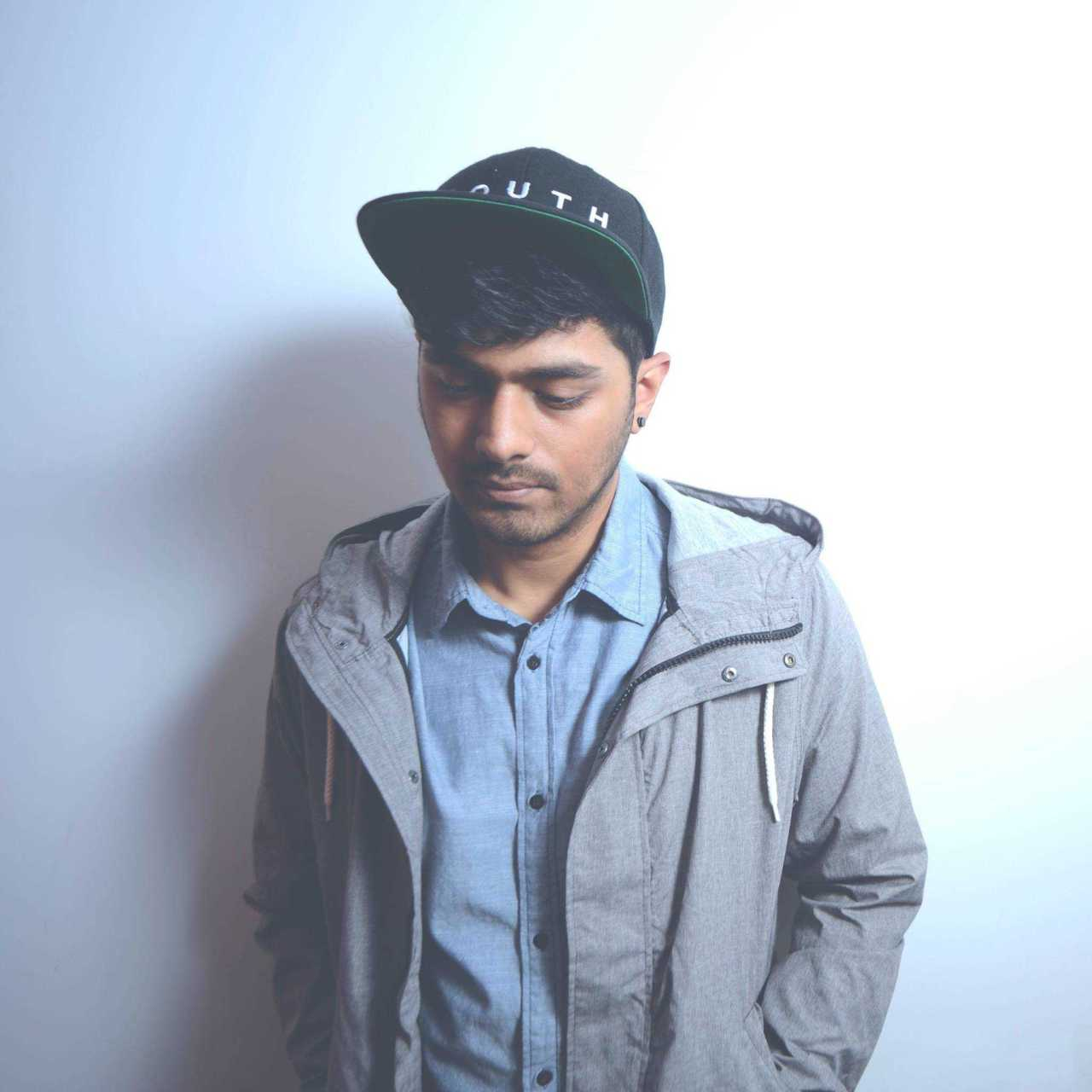 [Shaky Beats] Must See Act: Jai Wolf