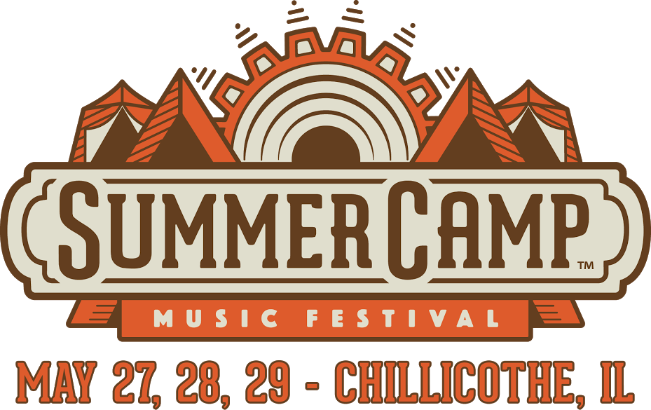Good Vibes, a Pump Up Playlist, and a Tribute to Nirvana: Why Summer Camp Has Us Buzzing