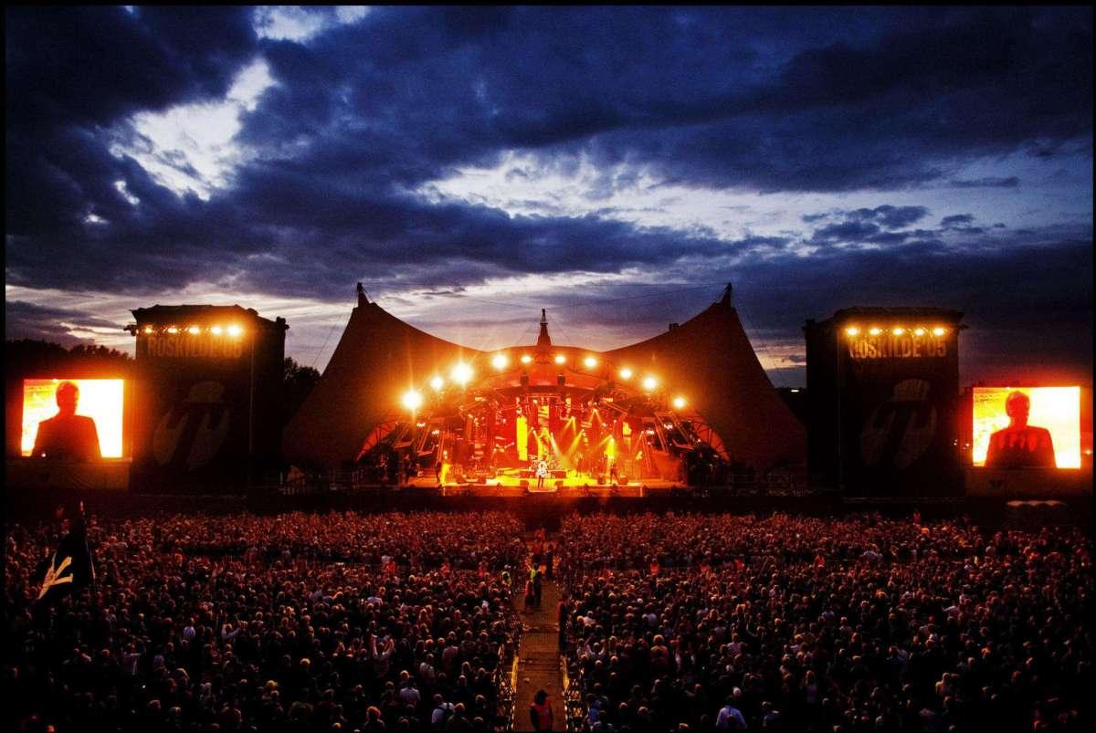 Roskilde-Festival-2010