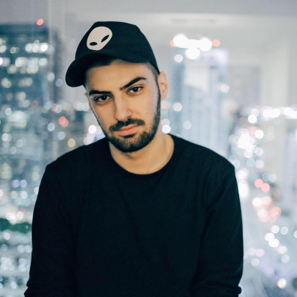 Interview: Dirty Audio and Keeping Things Fresh