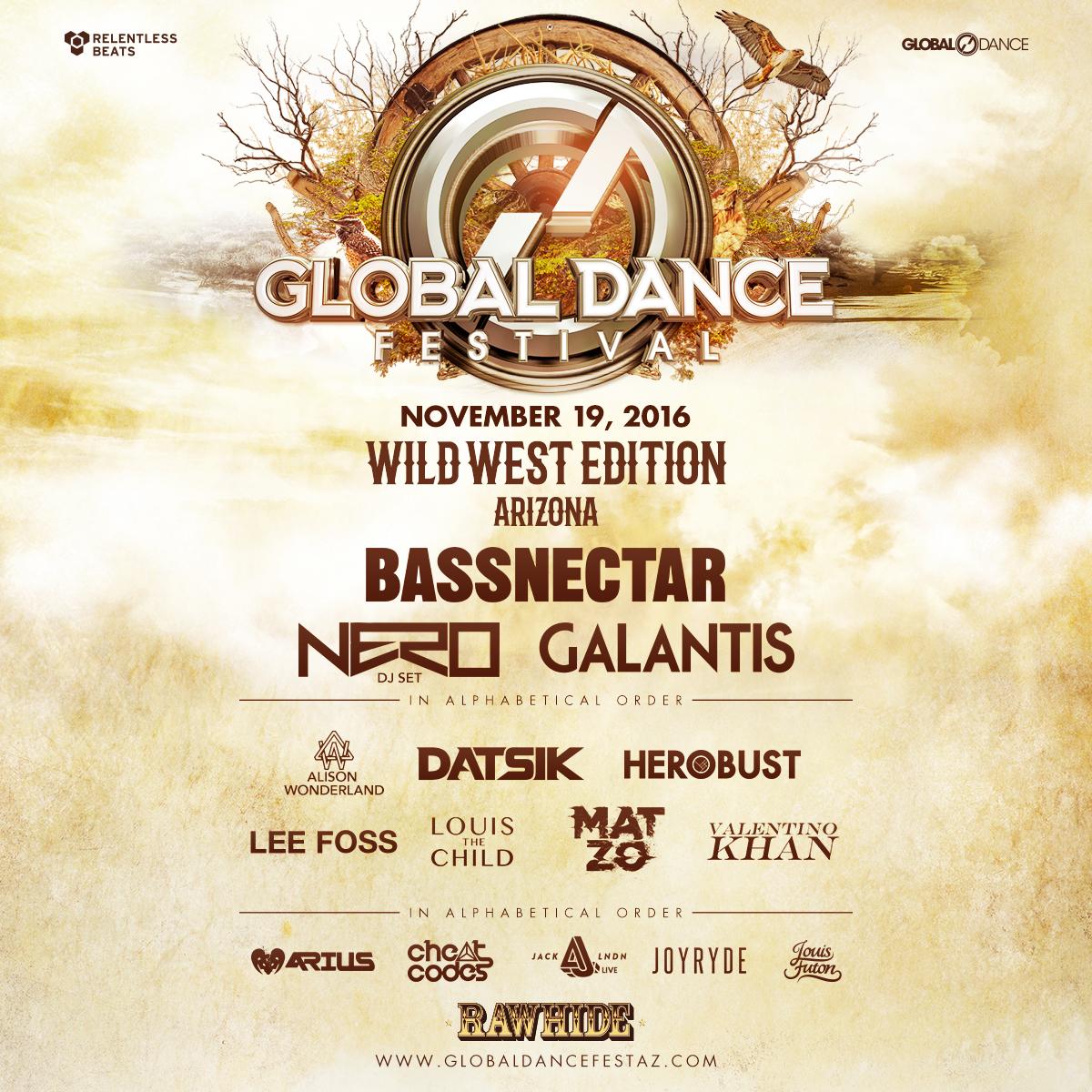 globaldancefestivalaz2016_lineupphase02_1200x1200