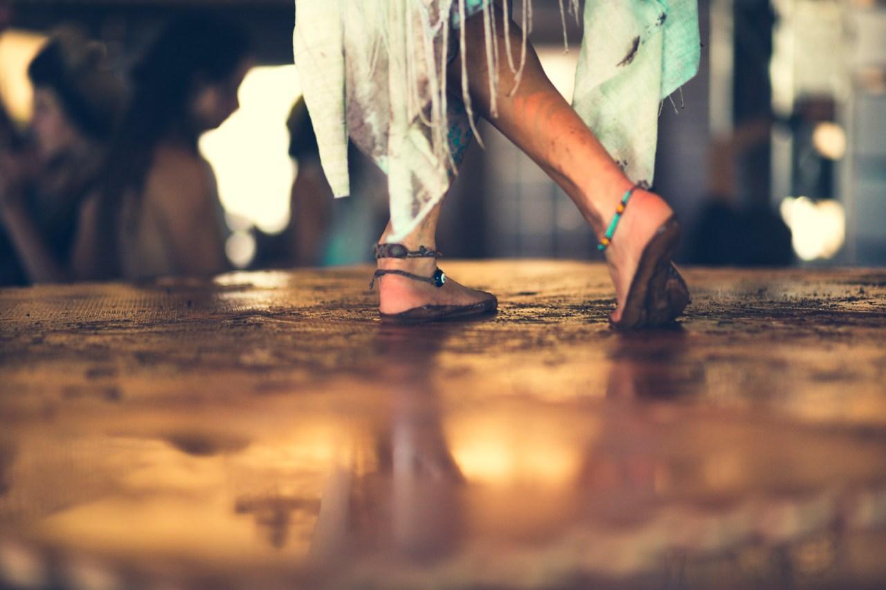 Raise Your Vibration at Zen Awakening in Orlando