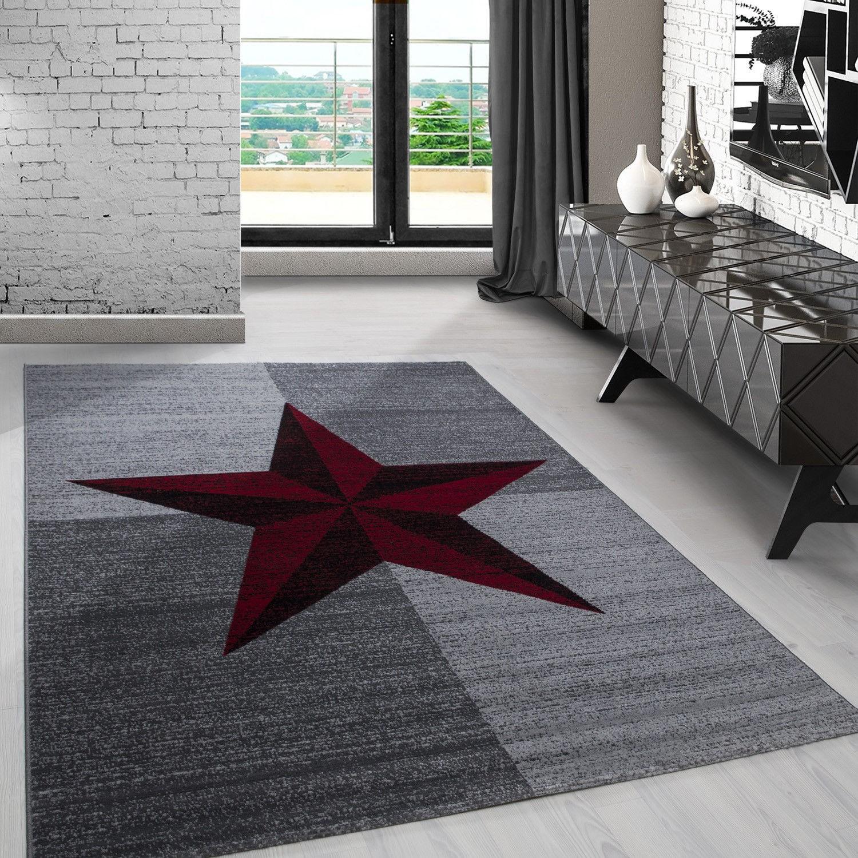 tapis de cuisine design