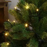 Led indoor christmas tree lights | Shop for cheap House ...
