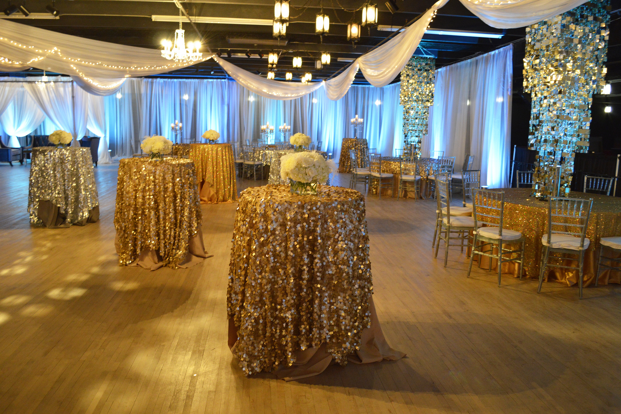 anna chair cover & wedding linens rental burnaby bc swivel rocking parts social event  festivities decor and floral