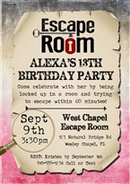 Kids Birthday Party Invitations Baby Shower Invitations