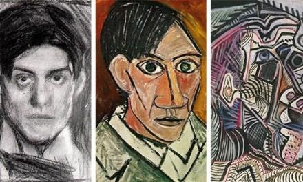 A művészi transzformáció kérdése