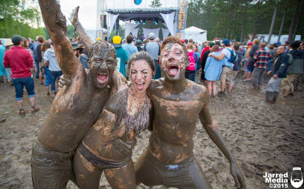 Muddy Dancers_BlueOx_jarredmedia