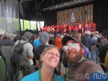 Susquehanna-Breakdown-2016-030