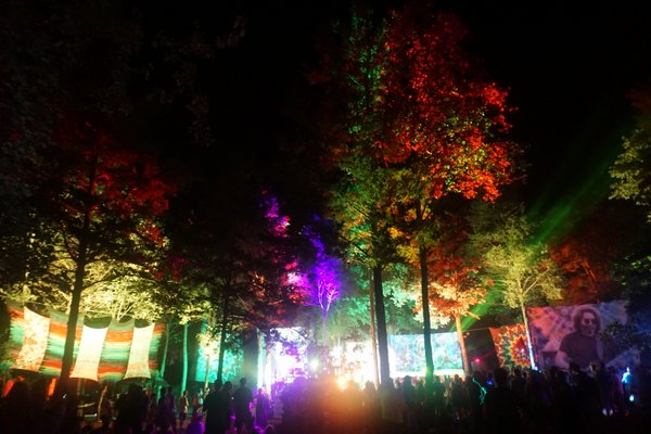 Lock'n Festival 2016