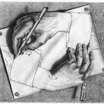 escribir