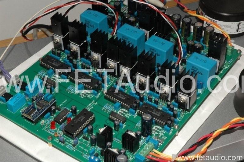 Fet Voltmeter Circuit Diagram Tradeoficcom