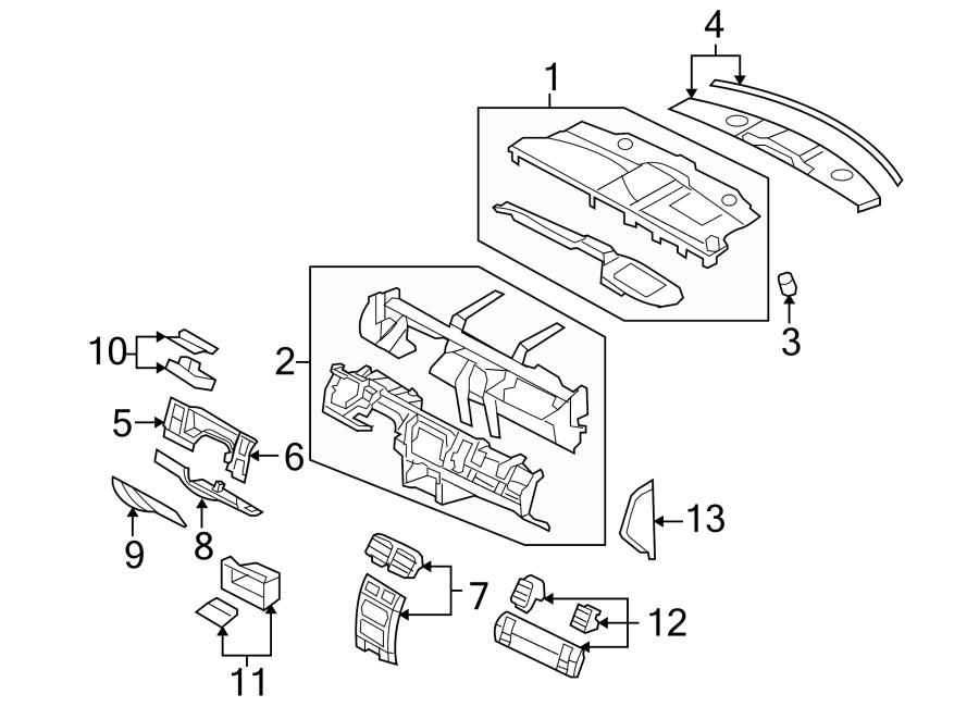 Jeep Wrangler Tj Passenger Seat Parts Diagram. Jeep. Auto