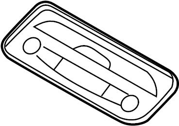 Nissan Door Latch DeLorean Door Latch Wiring Diagram ~ Odicis