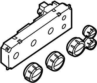 Toyota Car Alarm Wiring Diagram Car Schematic Diagram