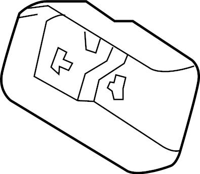 Case 1835c Wiring Diagram Case Case Wiring Diagram ~ ODICIS