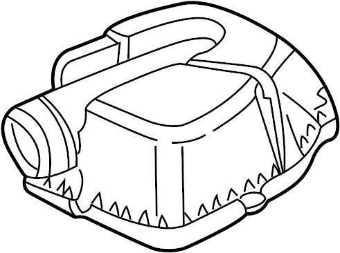 780 Volvo Fuse Box Diagram Volvo XC90 Fuse Box Wiring