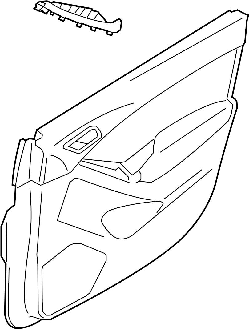 2000 Oldsmobile Alero Fuse Diagram 2 Door