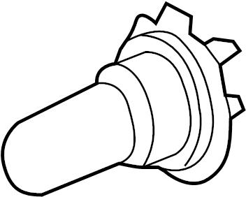 E46 Harman Kardon Wiring Diagram Westinghouse Wiring