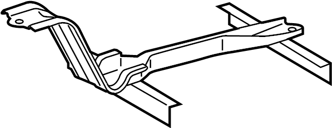 2015 Lexus Rx 350 Parts Diagrams. Lexus. Auto Wiring Diagram