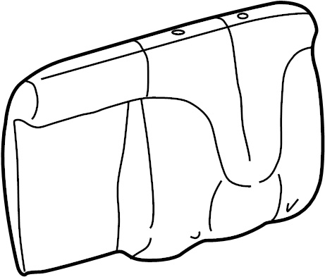 3800 Series 3 Engine Diagram Spark Plug 3800 Oil Pump