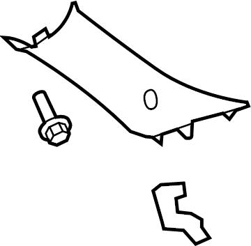 Door Trim Kits Door Glass Kits Wiring Diagram ~ Odicis