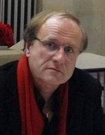 Jean Paul Fosset