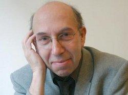 Jean Pierre Gattegno