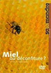 film : Miel ou déconfiture ? Géodomia 2014