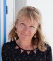 Karine Lebert