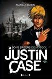 Jean-Luc Bizien, Justin Case -T4