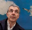 Christophe Carlier