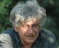 Michel Embarek