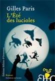Gilles Paris, L'été des lucioles