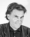 Jean-Hugues Lime