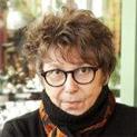 Chantal Montellier