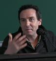 Philippe Olivera