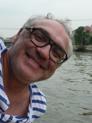 Fabien Tillon