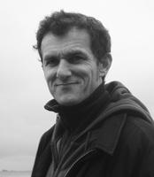 Sylvain Diez