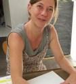 Françoise ROGIER