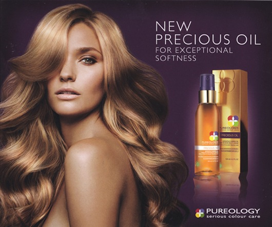 https://i0.wp.com/www.feteafete.com/storage/post-images/2012-jan-june/may-2012/Pureology_precious_oil.jpg