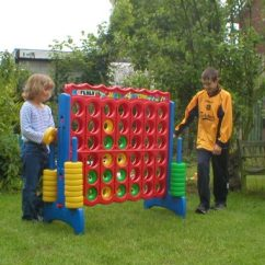 Target Bean Bag Chairs Toddler Fire Pit Table And Uk Child's Party Archives - Fete Games Hire