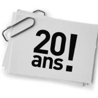 https www feteanniversaire fr invitation anniversaire texte dinvitation pour toutes les invitations texte invitation par age invitation anniversaire 40 ans