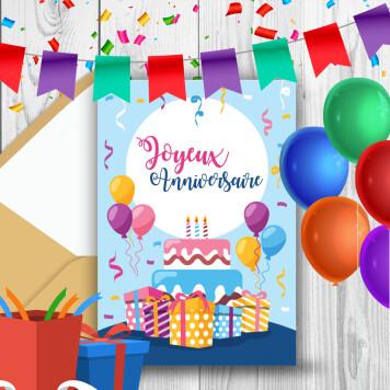 https www feteanniversaire fr organiser un anniversaire organiser un evenement anniversaire enfant tout savoir sur lanniversaire enfant tous les themes anniversaire enfant theme danniversaire star wars