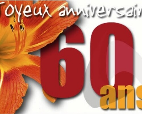 https www feteanniversaire fr invitation anniversaire texte dinvitation pour toutes les invitations texte invitation par age invitation anniversaire 60 ans