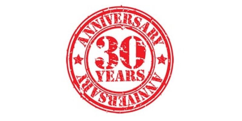 https www feteanniversaire fr invitation anniversaire texte dinvitation pour toutes les invitations texte invitation par age invitation anniversaire 30 ans