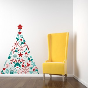 10207645-sticker-mural-sapin-par-insolita-sur-chicplace
