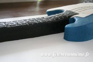 gateau-guitare_manche