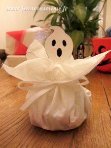 fantome_bourseabonbons_halloween