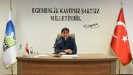 KARACA'DAN '18 MART ÇANAKKALE ZAFERİ AÇIKLAMASI
